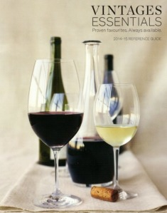 Vintages Essentials129