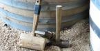 banner barrel tools 2