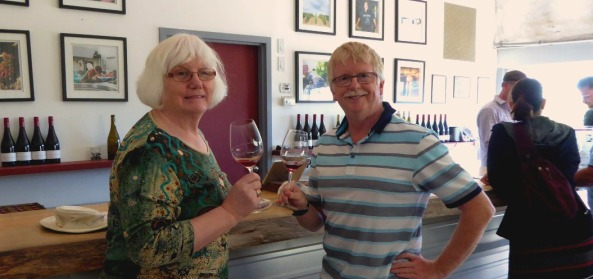banner-wine-tasting-at-norm