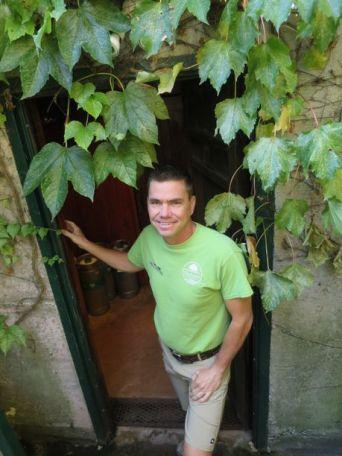 greg-at-the-door