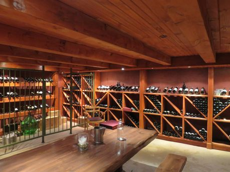 wine-cellar-interior