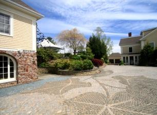 Grend pre courtyard 2