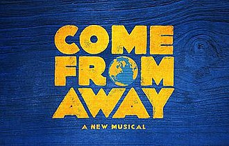 330px-comefromawaylogo