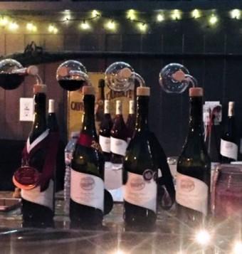 Potters Setlemnt wines 2jpg