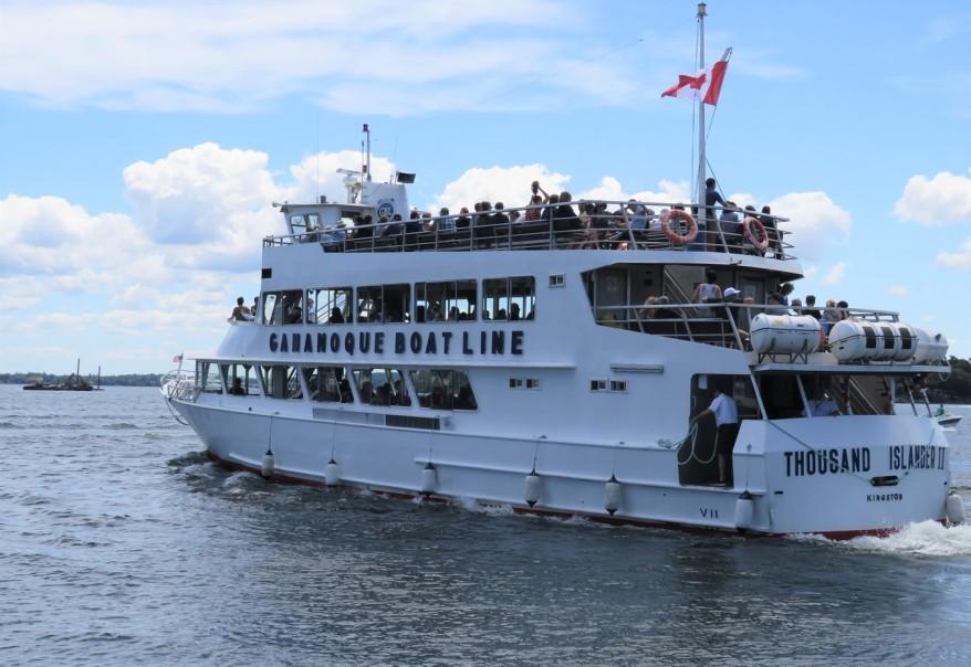 boat-cruise-start