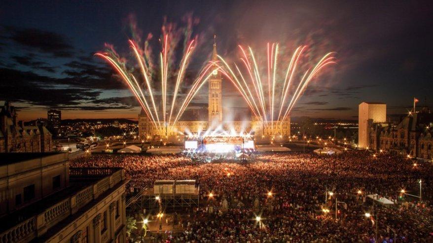 Canada-Day-Fireworks-Parliament.jpg