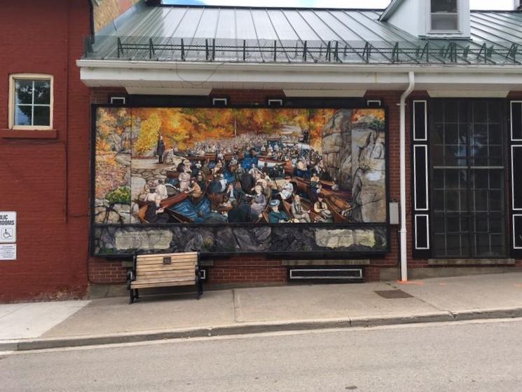Gananoque murals2.pg