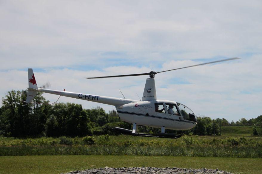 helicopter best JPG