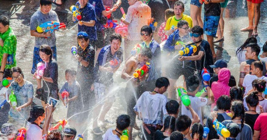 songkran-festival-phuket